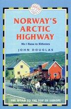 Norway's Arctic Highway