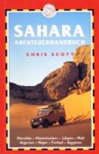 Sahara Abenteuerhandbuch