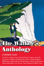 The Walker's Anthology - Further Tales